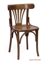 стул Ирландский (А-5172, ПМК)