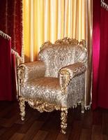 кресло Бонапарт