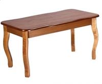 стол деревянный Покер