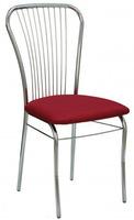 стул Цезарь (Neron)