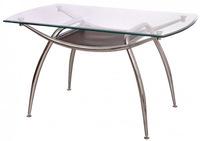 стол обеденный 936