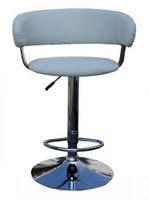 кресло барное Ницца