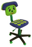 Стул кресло для детей и подростков AMF Моби