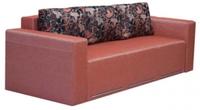 диван-кровать Берлин трёхместный