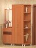 Прихожая - шкаф платяной УМ-1