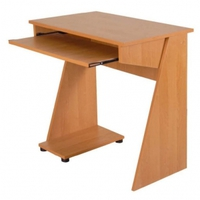 компьютерный стол С-533