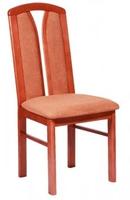 стул Богемия