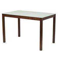 стол деревянный TDF-0771
