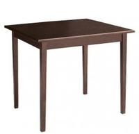 стол деревянный Классик