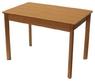 стол деревянный Прага раздвижной