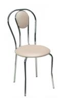 стул Луиза