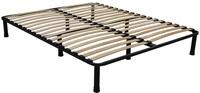 каркас кровати XL-V8