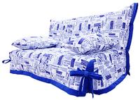 Диван-кровать Аккордеон SMS