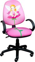 Кресло Поло 50 АМФ-5 Дизайн №14 Фея