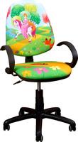 Кресло Поло 50 АМФ-5 Дизайн №15 Принцесса