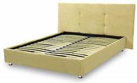 Кровать Podium11