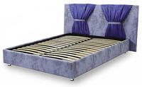 Кровать Podium13