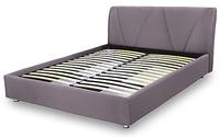 Кровать Podium14
