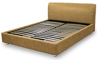 Кровать Podium15