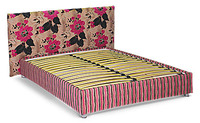 Кровать Podium5