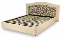 Кровать Podium7