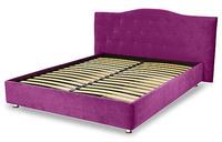 Кровать Podium8
