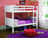 кровать двухъярусная Тауер